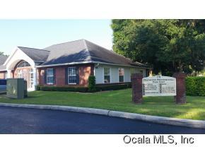 Real Estate for Sale, ListingId: 33556149, Ocala,FL34471