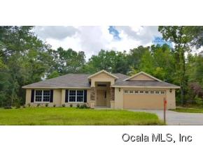 Real Estate for Sale, ListingId: 33556196, Summerfield,FL34491