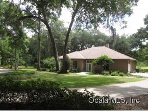 Real Estate for Sale, ListingId: 33556122, Anthony,FL32617