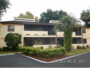 Single Family Home for Sale, ListingId:33556155, location: 3447 E FORT KING ST Ocala 34470