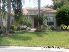 Real Estate for Sale, ListingId: 33556187, Ocala,FL34473