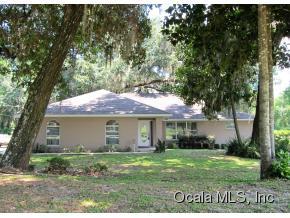 Real Estate for Sale, ListingId: 34686206, Ocala,FL34479