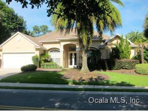 Real Estate for Sale, ListingId: 35031499, Ocala,FL34471