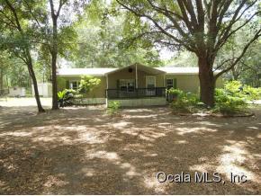 Real Estate for Sale, ListingId: 33592363, Bronson,FL32621