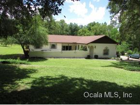 Real Estate for Sale, ListingId: 33611748, Dunnellon,FL34431