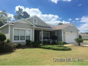 Real Estate for Sale, ListingId: 34686561, Ocala,FL34475