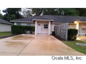 Real Estate for Sale, ListingId: 33611730, Belleview,FL34420