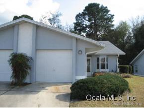 Rental Homes for Rent, ListingId:33632305, location: Ocala 34481