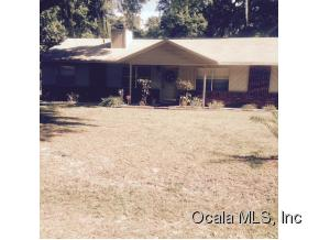 Rental Homes for Rent, ListingId:33611737, location: 608 NE 27 ST Ocala 34470