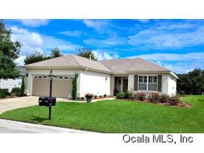Real Estate for Sale, ListingId: 33611686, Summerfield,FL34491