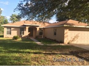 Real Estate for Sale, ListingId: 33611592, Williston,FL32696