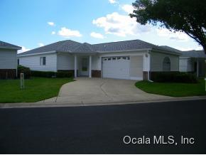 Real Estate for Sale, ListingId: 33611707, Dunnellon,FL34432