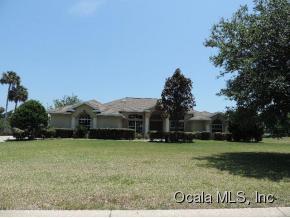 Single Family Home for Sale, ListingId:33620325, location: 3979 SE 39 CIR Ocala 34480