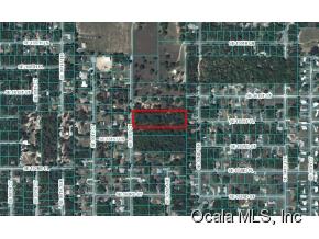 Real Estate for Sale, ListingId: 33611667, Summerfield,FL34491