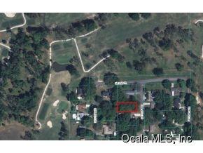 Real Estate for Sale, ListingId: 34686213, Ocala,FL34470