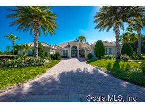 Real Estate for Sale, ListingId: 33632174, Dunnellon,FL34432