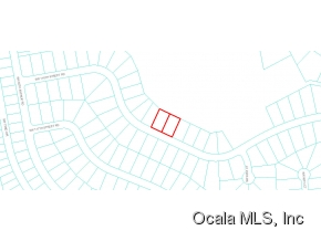 Real Estate for Sale, ListingId: 33632128, Ocala,FL34476