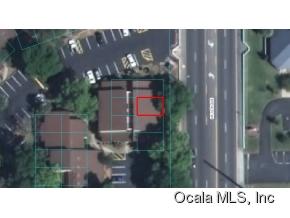 Real Estate for Sale, ListingId: 33632258, Ocala,FL34470