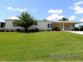 Real Estate for Sale, ListingId: 33632331, Summerfield,FL34491