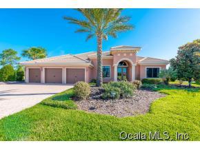 Real Estate for Sale, ListingId: 33632306, Dunnellon,FL34432
