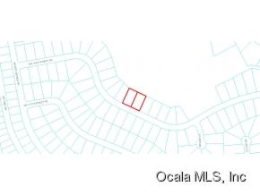 Real Estate for Sale, ListingId: 33632158, Ocala,FL34476
