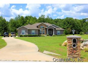 Real Estate for Sale, ListingId: 34787546, Ocala,FL34482