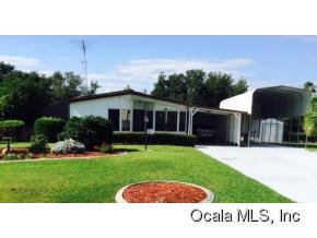 Real Estate for Sale, ListingId: 34686412, Lady Lake,FL32159