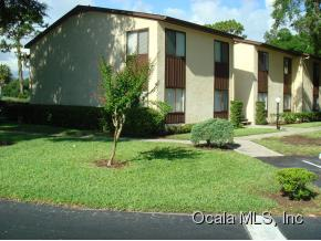 Rental Homes for Rent, ListingId:33654551, location: 735 MIDWAY DR Ocala 34472