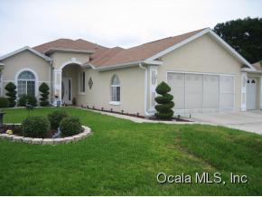 Real Estate for Sale, ListingId: 34686214, Ocala,FL34482