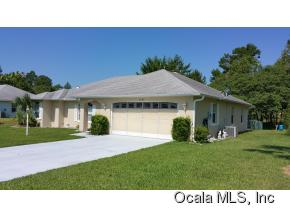 Rental Homes for Rent, ListingId:33661856, location: 10764 SW 53 CIR Ocala 34476