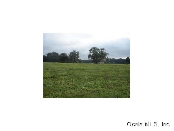 Real Estate for Sale, ListingId: 34686215, Ocala,FL34480