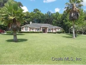 Real Estate for Sale, ListingId: 33677010, Ocala,FL34481