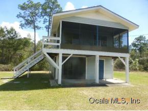 Real Estate for Sale, ListingId: 33699518, Ocklawaha,FL32179