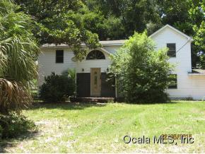 Real Estate for Sale, ListingId: 33699541, Ocala,FL34480