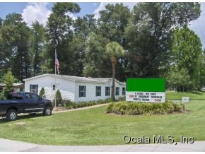 Real Estate for Sale, ListingId: 33699449, Ocala,FL34476
