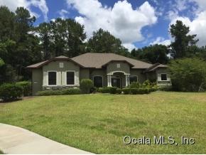Rental Homes for Rent, ListingId:33699503, location: Ocala 34480