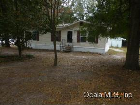 Real Estate for Sale, ListingId: 33699600, Ocala,FL34482