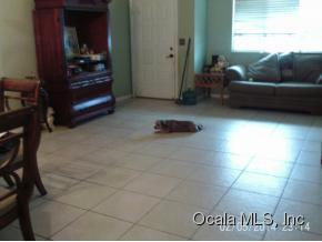 Rental Homes for Rent, ListingId:33737007, location: 8169 SW 108 PLACE RD Ocala 34481
