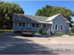 Real Estate for Sale, ListingId: 34820443, Dunnellon,FL34431