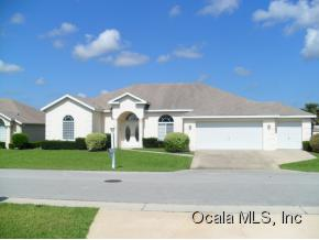 Real Estate for Sale, ListingId: 33757139, Ocala, FL  34482