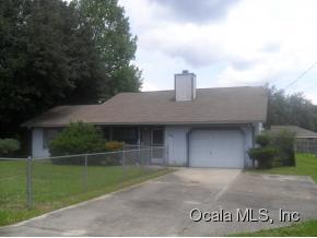 Real Estate for Sale, ListingId: 33757273, Ocala,FL34472