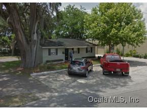 Real Estate for Sale, ListingId: 33757197, Ocala,FL34471