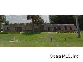 Real Estate for Sale, ListingId: 33757225, Ocala,FL34480