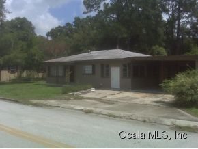 Rental Homes for Rent, ListingId:33757272, location: 5939 SE HOLLY RD Belleview 34420