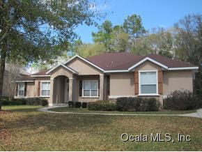 Rental Homes for Rent, ListingId:34686218, location: 575 SE 43 ST Ocala 34480