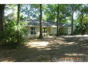 Real Estate for Sale, ListingId: 33777041, Ocala,FL34480