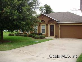 Rental Homes for Rent, ListingId:33777052, location: 2710 SE 46 AVE Ocala 34480
