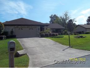 Rental Homes for Rent, ListingId:33796284, location: 7552 SW 102 LP Ocala 34476