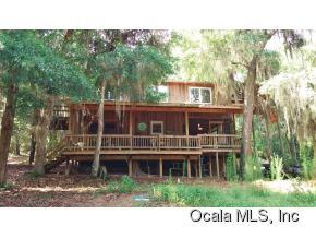 Real Estate for Sale, ListingId: 33784258, Ft Mc Coy,FL32134