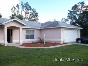 Rental Homes for Rent, ListingId:33796291, location: 3842 SW 133 LP Ocala 34473